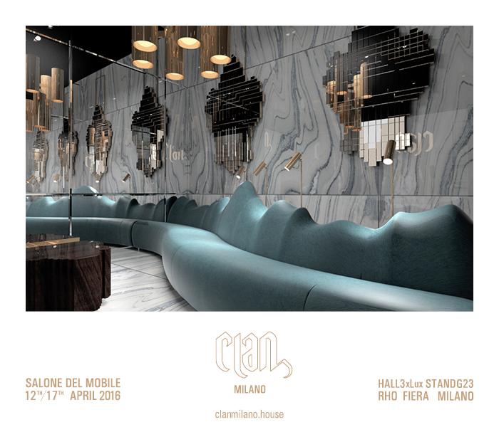 Visionnaire bologna water design news alessandro la spada for Hotel milano salone del mobile