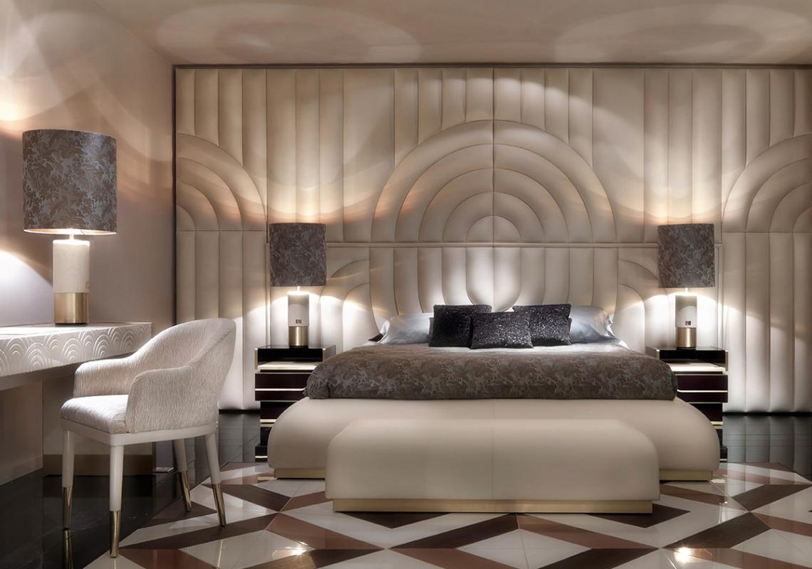 2 design works alessandro la spada for Malerba mobili