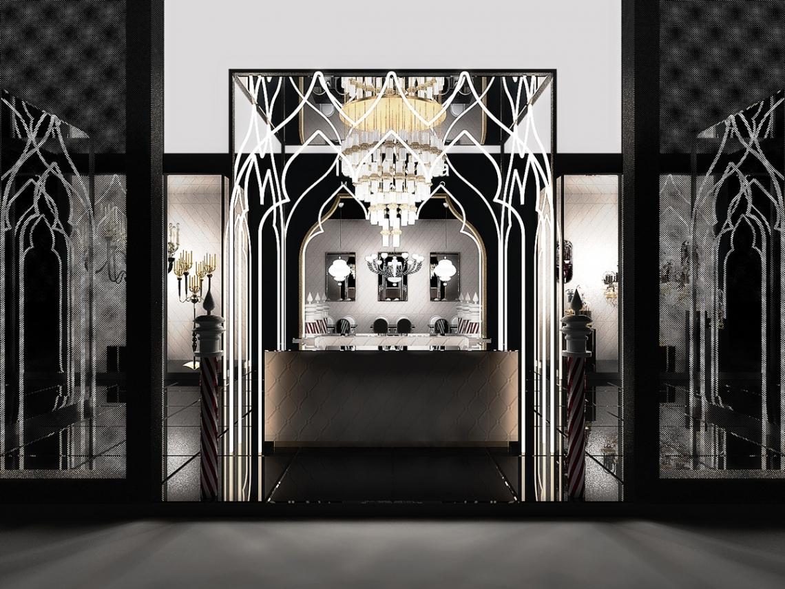 3 - Design - Works - Alessandro La Spada